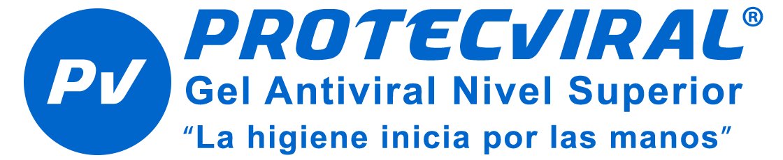 Logo Protecviral